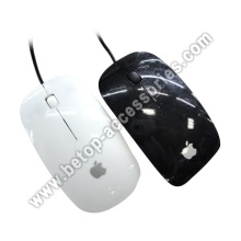 Wired Mouse Apple