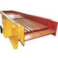 Gravel Vibrating Feeder Giá