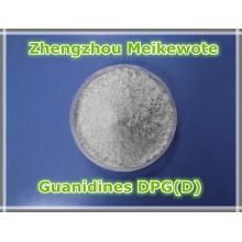 produtos de agente queria/produtos químicos DPG /CAS n º: 102-06-7