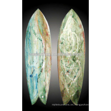 NEW!! CHEAP EPS fish surfboards/short board