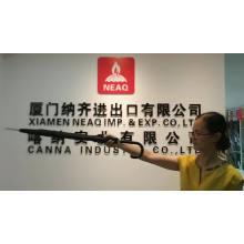 China Großhandel Metallrahmen Großhandelspreis 23inch Outdoor schwarzer Regenschirm für die Reise