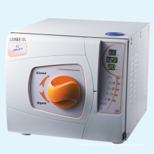 Солнце 12-II 1800W Стоматологический автоклав