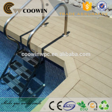 like timber tiles exporters plastic composite deck
