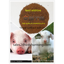 Feed Additiv Shrimp Mahlzeit für Tierfutter