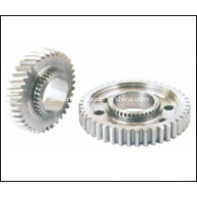 Outer Ring Gear Accessories for Machinery