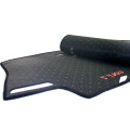 Auto Protects Car Dashboard Cover for Volkswagen