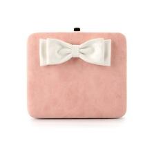 2016 Best-Selling Senhoras em sacola de embreagem e saco de ombro