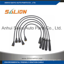 Ignition Cable/Spark Plug Wire for Chang an Star (SL-1904)
