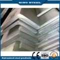 Angle Steel Q235 Grade Carbon Steel Angle Bar