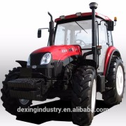 Powerful Farm Tractor Equipment for Sale