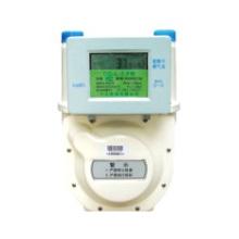 Cg-L-2.5 / 4.0 Type Carte radiofréquence Maison - Utilisation Type de membrane Compteur de gaz