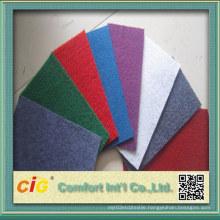 Plush Carpet/Plush Mat/Stripe Carpet/Stripe Mat