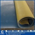 for pool 1.5mm exposed PVC waterproofing roll