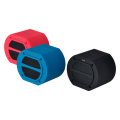 Best Rated Bluetooth Speaker Set Under 200