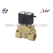 china ESP 6213 series diaphragm type two-position two-way solenoid valve
