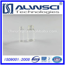 Manufacturing 4ML medical shimadzu hplc glass vials