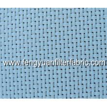 Polyester gewebter Förderband