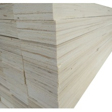 Furniture Grade Laminated Veneer Lumber LVL