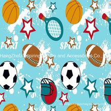 Tc 80/20 Poplin Fabric Pocket Fabric Printing