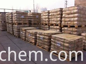 China high performance mbs impact modifier for pvc manufacturers