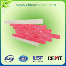 301 Thermal Expansion Insulation Sheets