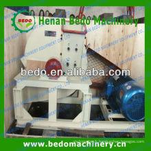 2013 la meilleure vente machine de literie de cheval de rasage en bois à vendre 008613253417552