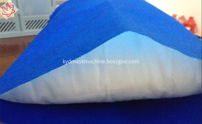 DISPOSABLE PILLOWCASE