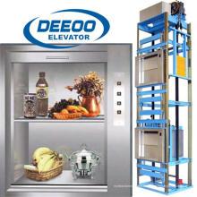 Отель или ресторан еда польза доставить лифта (DEEOO-лифта)