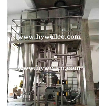 Lab Pilot Spray Dryer
