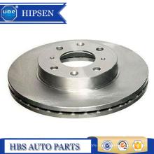 Bremsscheibe AIMCO 31029 Für Honda CRX / CIVIC / CIVIC DEL SOL