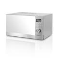 Eletrônico Controle Digital Display LED Forno de microondas para uso doméstico