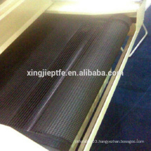 Unique products heat resistant teflon conveyor belts