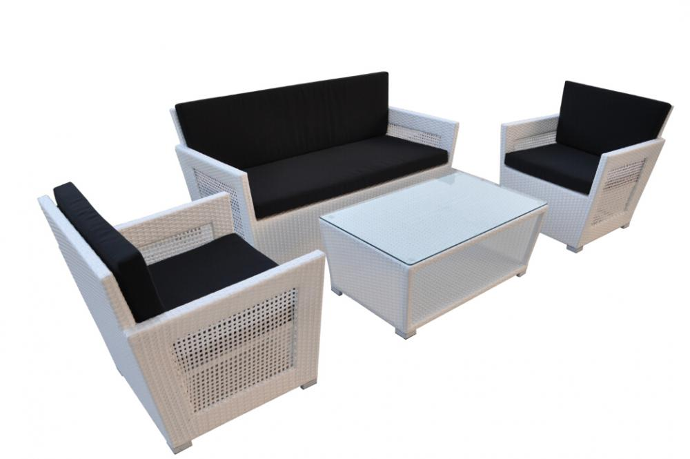 ratan furniture outdoor