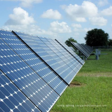 solar energy off grid system 5000w 6000w 8000w solar panels solar house kit system wit