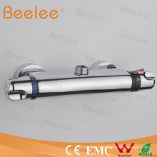 Robinet de douche thermostatique (mitigeur de douche, robinet Bahtroom) Qh0202