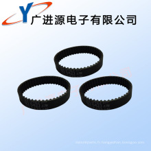 KXF0DKDAA00/KXF0E3ZJA00 Panasonic CM402/CM602 Flat Belt From Chinese Manufacture