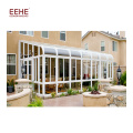 Best Sunroom Panels for Sale Out Door Sunroom
