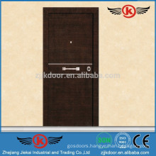 JK-AI9829 Black Colors For Metal Doors