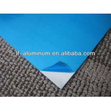 Aluminum sheet panels 6061 6062 6063 t3 t6 t8