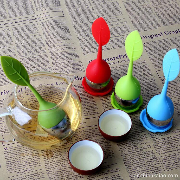 colors tea infuser (1)