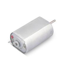 12 volt dc rc 180 electric moterelectric car dc motor 24v ff 180