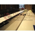 Sushi Conveyor Belt Price