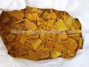 Sodium hydrosulfide price 70% yellow flake premium grade Inorganic salt