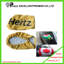 Car Rear Mirror Cover Sock Flags (EP-S7171)