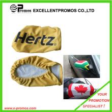 Carro espelho traseiro capa sock bandeiras (EP-S7171)