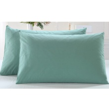 Cotton dyeing Pocket bag pillow