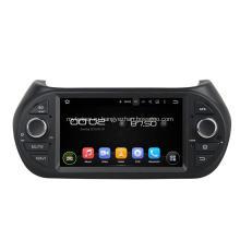 Фиат Фиорино андроид автомобильный DVD навигации