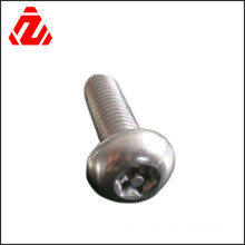 304 Stainless Steel Anti-Theft Bolt