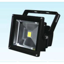 (60W / 35W / 25W / 12W) LED Flood Light (290/225/175 / 125TG)