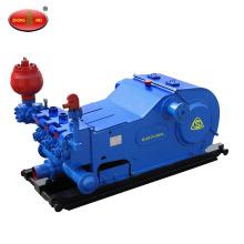 NB Industrial Drilling Mud Water Slurry Pump